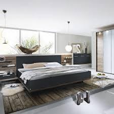 Schlafzimmer Rauch Haus Renovierung Mit Modernem Innenarchitektur Kleines