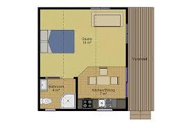 Holiday Builders Floor Plans Genius 1 Bedroom Homes Prefabricated Cabins