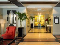 project the setai fifth avenue lobby codaworx idolza