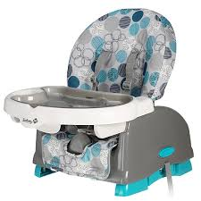Safety 1st Potty Chair Trusted Reviews On Everything Your Need For Your Family Find The