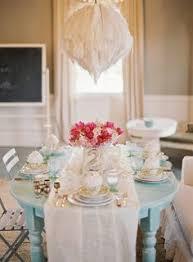 Tiffany Blue Wedding Centerpiece Ideas by Tiffany Blue Hydrangea Centerpieces Winter Weddings Pinterest