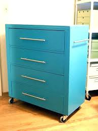 Home Office Filing Cabinet Home Office Filing Cabinet Organizing Your Home Office Becomes