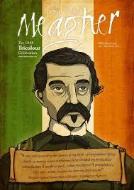 irish history doc u0027s books