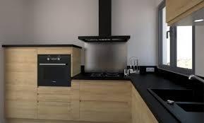 hottes de cuisine silencieuse décoration hotte cuisine bois 27 colombes hotte cuisine ilot
