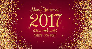 top10 inspirational merry messages 2017 merry