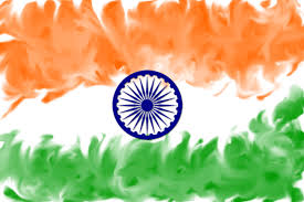 Indian Flag Standard Size Indian Flag Background Hd Pixelstalk Net