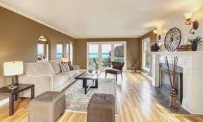Discount Furniture Kitchener Kitchener Home Furniture Kitchen 44 Stunning Furniture In