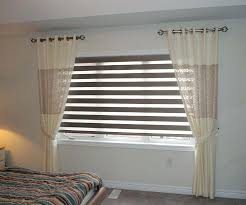 Best Curtains To Block Light Best Blinds To Block Light For How To Block Light From Windows
