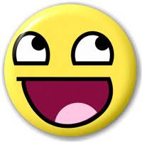 Smiley Face Memes - pin by trisha chen on creative art pinterest backyard chickens
