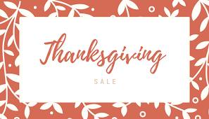 wordsearch bible thanksgiving sale starts now