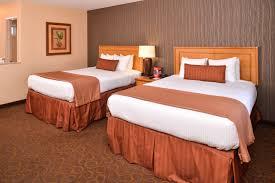 hotels near disneyland best western plus pavilions disney hotel