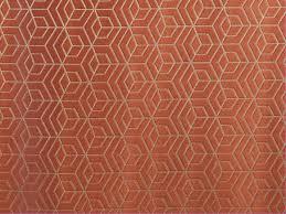 furniture upholstery fabrics san antonio helotes boerne tx haammss