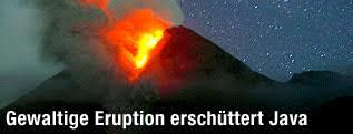 aktuelle vulkanausbrüche aktuelle vulkanausbrüche weltweit seite 19