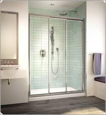 Decorative Shower Doors Decorative Glass Shower Doors Looking For Fleurco Eg48 Banyo