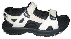 Comfort Sandals For Ladies 36 99 79 99 Palm Springs Ladies Premium Golf Sandals