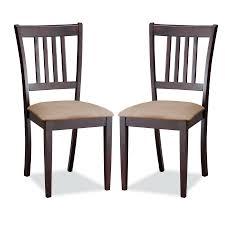 design hotel chairs ideas 15249