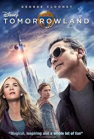 film fantasy streaming 2015 nonton tomorrowland 2015 sub indo movie streaming download film
