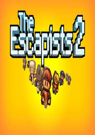 full version fart the escapists 2 free download full version fart