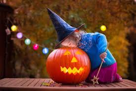halloween costumes columbus ohio millstone moments millstone lakes apartments apartments
