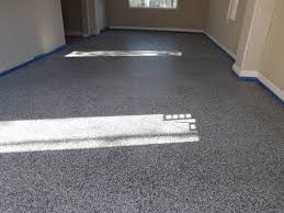 garage best epoxy paint for basement floor cool garage floor
