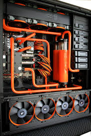 home theater pc build 2014 25 best gaming computer ideas on pinterest cool computer desks
