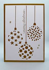36 best stampin up