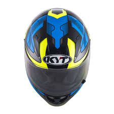 motorbike accessories kyt dainese motorcycle motorbike clothing motorcycleclothing