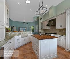 kitchen paint with maple cabinets white painted maple cabinets omega cabinetry