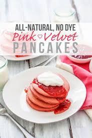 oprah u0027s favorite red velvet cake in pink velvet to help fight for