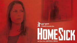 homesick trailer deutsch ᴴᴰ youtube