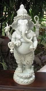 241 best ganesha images on lord ganesha ganesh statue
