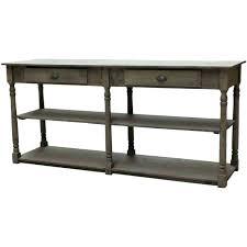 table console pour cuisine table console cuisine trendy black console table ikea unique