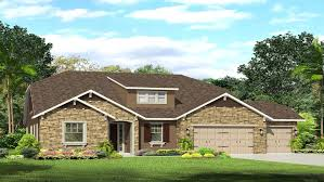 hastings ii floor plan in estancia at wiregrass matera