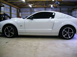mustang louver window louvers the mustang source ford mustang forums