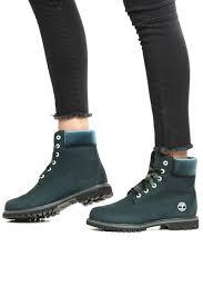 womens boots wellington nz s timberland culture nz