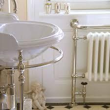 englisches badezimmer englisches badezimmer 28 images englische badezimmer