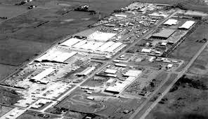 menards distribution center holiday city ohio jobs the best