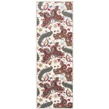 butterfly area rugs yellow synthetic area rugs rugs the home depot