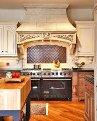 Slate Tile Backsplash Pictures And by Slate Tile Backsplash Ideas Slate Kitchen Ideas Sealing Slate