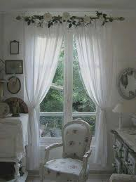 Shabby Chic White Curtains Curtain Chic 100 Images Curtain Chic Wayfair Curtain Chic