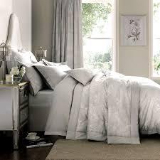 grey bedroom furniture medium size of bedroom cool pink and grey