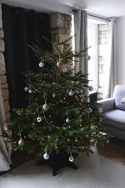 ikea christmas tree u2013 advent 7 24 u2013 thriftea