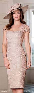 of the dresses best 25 dresses ideas on
