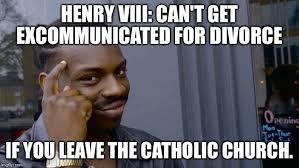 I Will Win Meme - 24 hilarious history memes for the scholars memebase funny memes