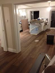 Laminate Flooring Walnut Effect I Like The Warmth Of The Floors Karndean Van Gogh Walnut