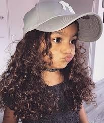 hairstyles mixed cute hairstyles elegant cute hairstyles for mixed curly hair cute