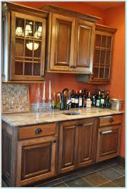 wet bar ideas for small spaces archives torahenfamilia com