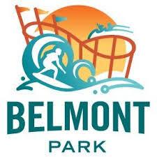 friendly links mission beach rentals at belmont