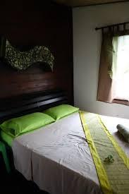 chambre verte chambre verte picture of baan rao chez nous chiang mai