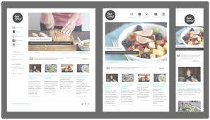 webseiten design mobile seo eine bestandsaufnahme digitaledelikatessen